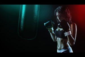Der Tipp zu einem fitten Körper: Mach Sport zu deiner Währung