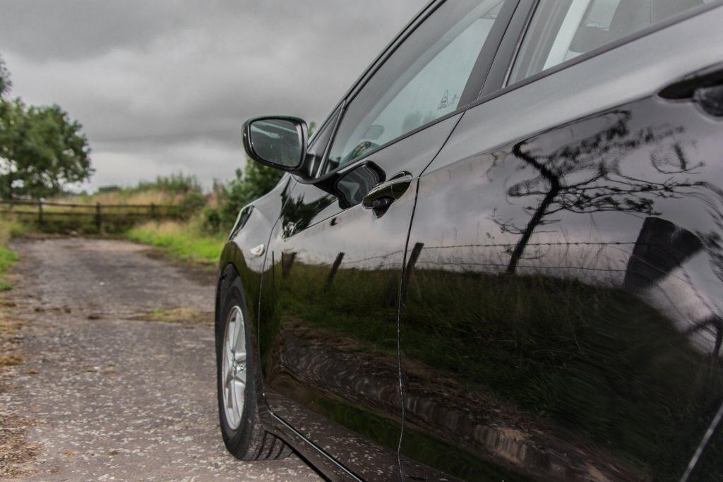 Besseren Handyempfang im Auto