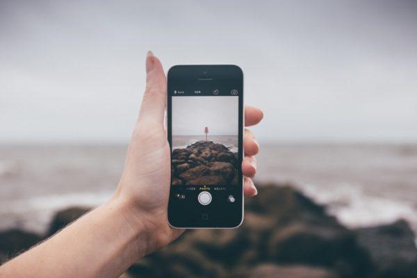 Eisbrecher-fragen für dating-apps